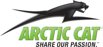 arctic logo color large