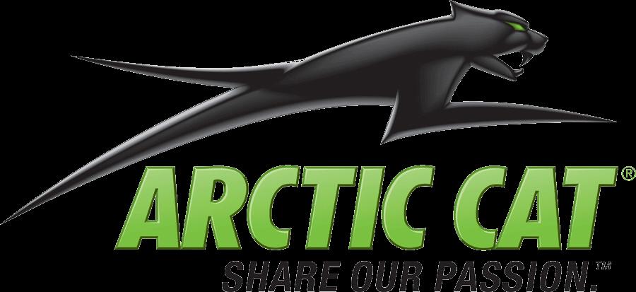 ArcticCat_logo