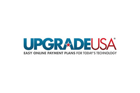UpgradeUSA online payment plan for today's technology