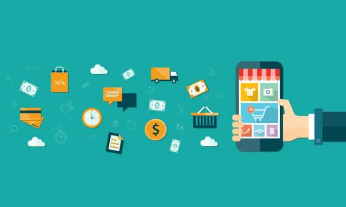Customer Self Billing Service