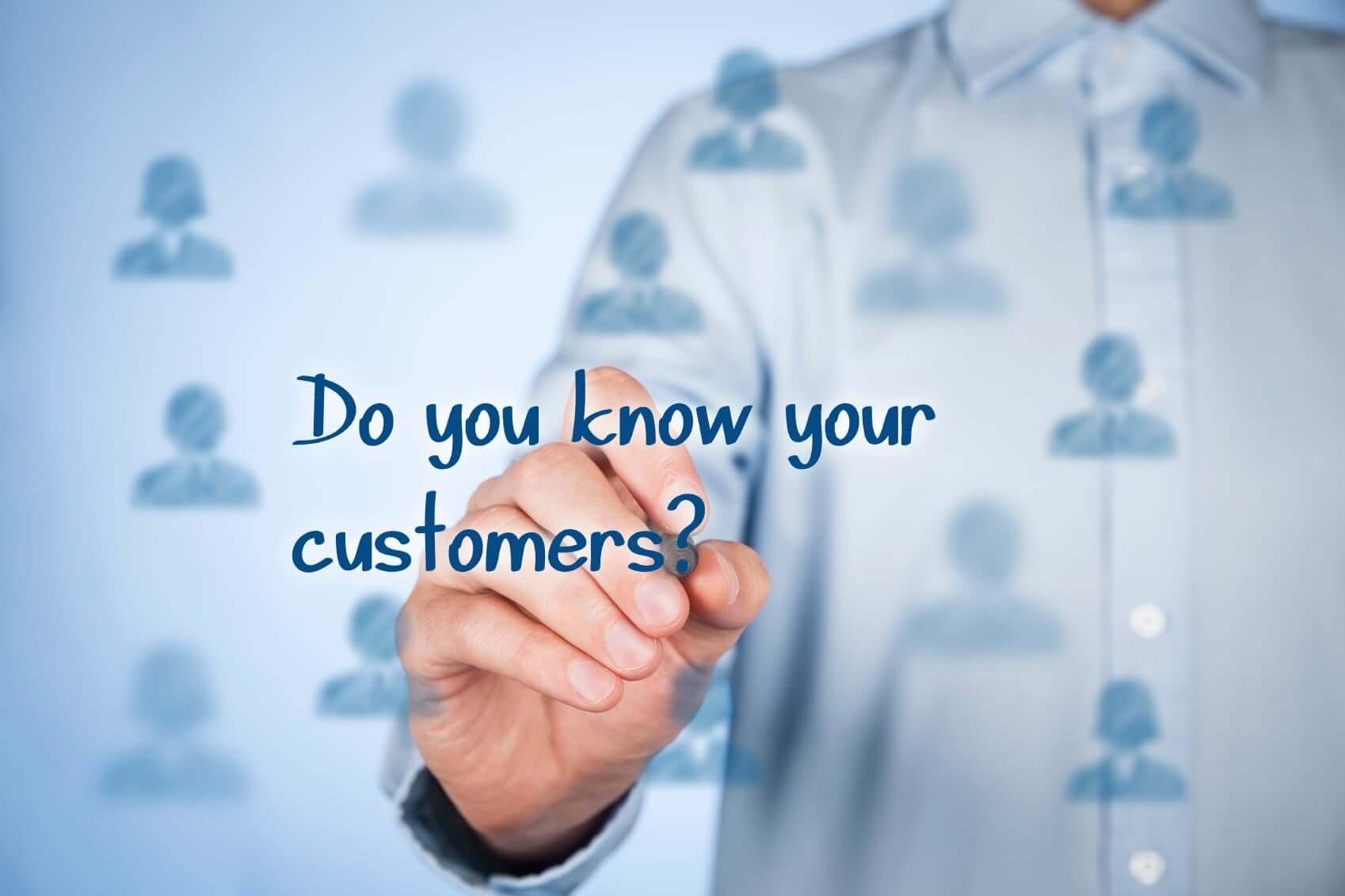 7 Proven Ways to Build Exceptional Customer Relationships