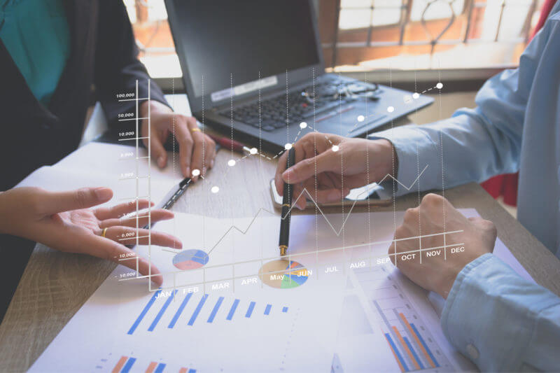 How to implement New Revenue Recognition Standards- BluSynergy