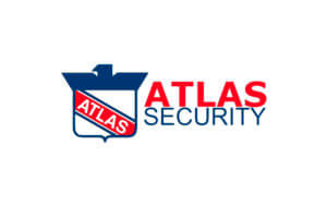 AtlasSecurity integration with Blusynergy